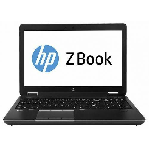 Ноутбук HP Zbook 15 G4 Y6K32EA