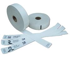 Браслеты для принтера TDP-225W - 29мм х 292мм (200шт) (для взрослых)