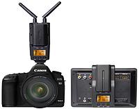 Беспроводной HDMI WHDI 5GHz (HD 1080p) видео передатчик CinemaLine HD (100 метров)