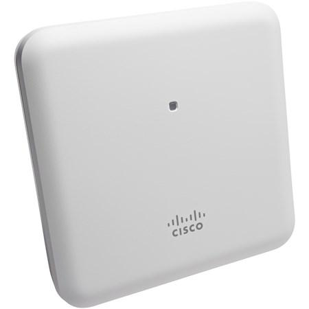 Точка доступа Cisco Aironet 1850 AIR-AP1852I-I-K9