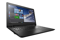 "Ноутбук Lenovo IdeaPad 110 15,6""HD/Intel core i3-6006U/8GB/2TB/AMD M430 2GB/Win10 /"