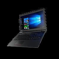 Ноутбук Lenovo V310 15.6 HD (1366x768)/Intel® Core™ i3-7100U DC 2.4GHz/4GB/1TB/Intel® HD Graphics 620/DVD-RW/