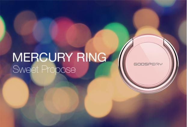 Кольцо подставка для телефона iRing