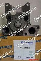 41314182 Масляный насос Perkins