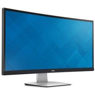 Монитор Dell 210-ADYS