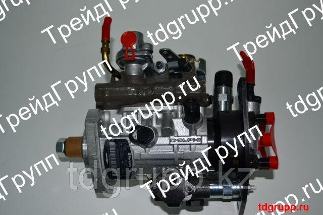 2644P204 Топливный насос (ТНВД) Perkins