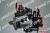 2644P501 Топливный насос (ТНВД) Perkins