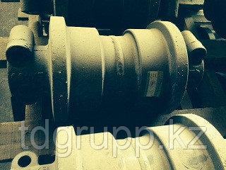 Каток опорный 9168173 для Hitachi EX300-5, ZX330