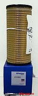 CH10931 Топливный фильтр Perkins