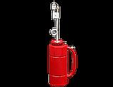 Зажигательный аппарат АЗ-4, фото 2