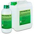 Средство для уборки помещений, мытья и обезжиривания Мультимэйд К40 1 литр, фото 2