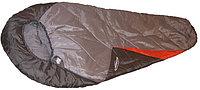 Спальный мешок HIGH PEAK Мод. REDWOOD R89108