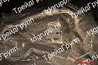 37162011 Корпус шестерен Perkins