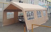 Палатка павильон шатер 3 х 6 м, 18 кв.м, фото 1