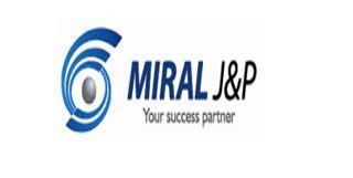 Miral J&P оригинал и OEM, фото 2