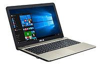 Ноутбук Asus/X541UA-XX051D