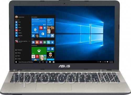 Ноутбук Asus/X541SA-XX327D