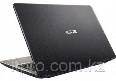 Ноутбук Asus/X541NC-GQ012