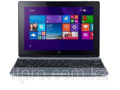 Tablet Acer Aspire Switch SW1-011-17J6