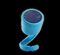 Портативная акустика Polk Audio SWIMMER DUO, фото 1