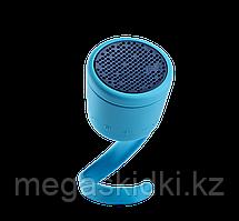 Портативная акустика Polk Audio SWIMMER DUO