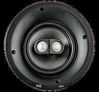 Встраиваемая акустика Polk Audio V6s, фото 1