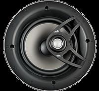 Встраиваемая акустика Polk Audio V80, фото 1