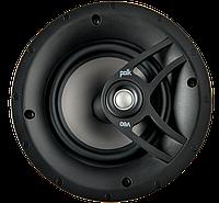 Встраиваемая акустика Polk Audio V60, фото 1