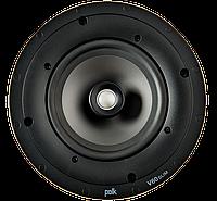 Встраиваемая акустика Polk Audio V60 Slim, фото 1