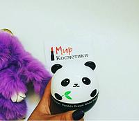 Осветляющий крем панда от Tony Moly