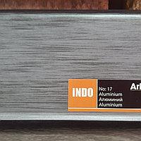 Плинтус Arbiton INDO 17 (70мм), фото 1