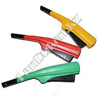 Зажигалка кухонная пьезозажигалка цвета в ассортименте