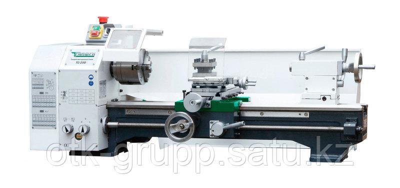 Токарно-винторезный станок ТС-250