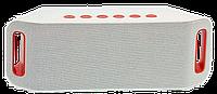 Bluetooth колонка S204 портативная 2.0, фото 1