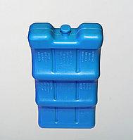 Аккумуляторы для сумки холодильника, 190 мм