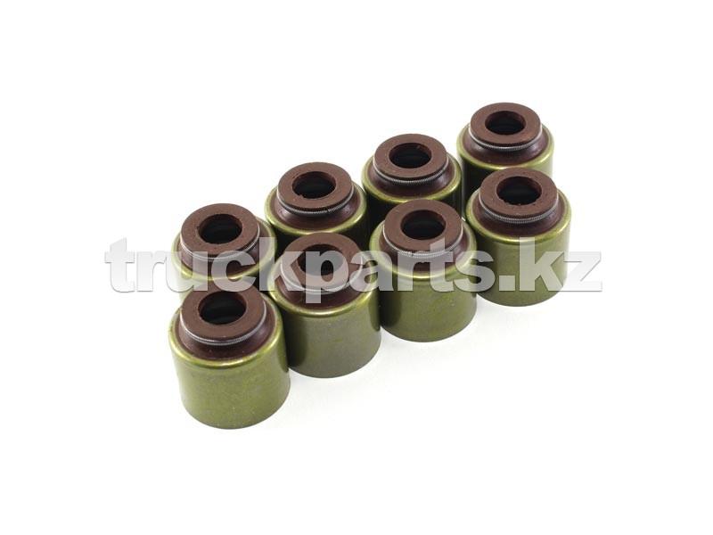 Колпачок маслосъемный комплект YZ 4DB1-30 ДВС YZ4105Q