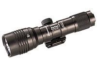 Streamlight Тактический фонарь ProTac® Rail Mount HL-X StreamLight®, светодиод 1000 люмен