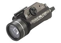 Streamlight Подствольный фонарь TLR-1 HL® StreamLight®, светодиод 800 люмен