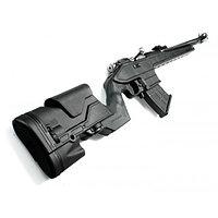 Archangel Ложа на винтовку Мосина AA9130 ARCHANGEL® OPFOR® Stock Mosin Nagant