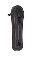 """Magpul® Затыльник резиновый 0.55"""" MAGPUL® Extended Rubber Butt-Pad для телескопических прикладов MAG316"""