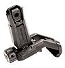Magpul® Апертурный складной прицел, задний Magpul® MBUS Pro Offset Sight - Rear MAG526