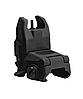 Magpul® Механический складной прицел, передний Magpul® MBUS Sight - Front MAG247