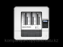 C5F95A HP LaserJet Pro M402dw Printer (A4)