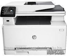 HP Color LaserJet Pro M277n (B3Q10A)