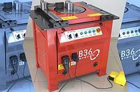 Гибочные станки и инструменты