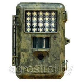 Фотоловушка Scout Guard SG860C-HD 8MP