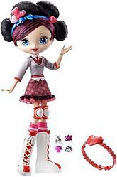 Kuu Kuu Harajuku Кукла Любовь (Love)