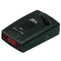 RITMIX RAD-505ST радар-детектор GPS
