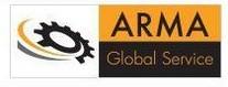 """ТОО """"Arma Global Service"""""""