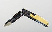 Нож складной Пантера, FB3016, 20 см
